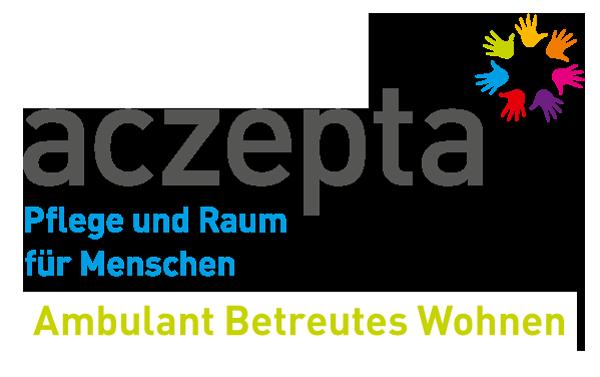 aczepta Ambulant Betreutes Wohnen
